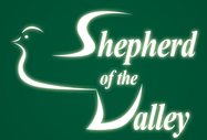 Shepherd of the Valley